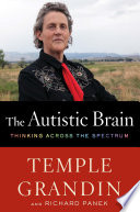 The Autistic Brain Book