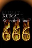 KLIMATKONSPIRATIONEN 666