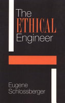 Free The Ethical Engineer Book