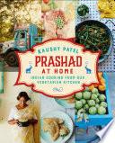 Prashad At Home Book PDF