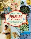 Pdf Prashad At Home