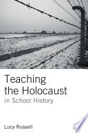 Teaching the Holocaust in School History