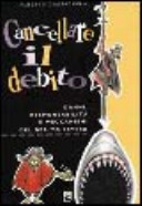 Cancellare il debito