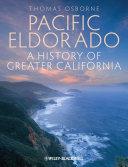 Pacific Eldorado Pdf/ePub eBook