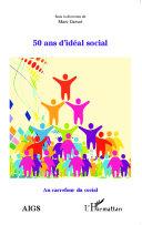 Pdf 50 ans d'idéal social Telecharger