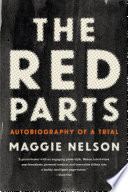 The Red Parts PDF
