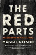 The Red Parts Pdf/ePub eBook