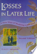 Losses in Later Life