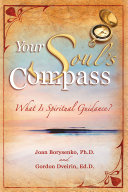 Your Soul s Compass