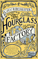 The Hourglass Factory