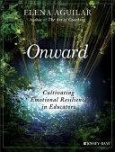 Onward Pdf/ePub eBook