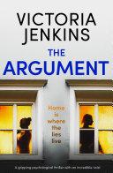 The Argument Pdf