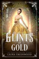 Glints Of Gold [Pdf/ePub] eBook