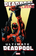 Deadpool Classic Vol. 20 [Pdf/ePub] eBook
