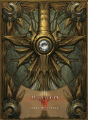 Pdf Diablo III: Book of Tyrael Telecharger