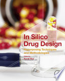 In Silico Drug Design Book PDF