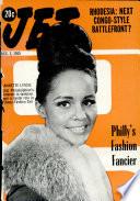 Dec 2, 1965