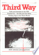 Feb 1987