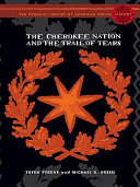 The Cherokee Nation and the Trail of Tears [Pdf/ePub] eBook