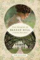 Pdf The Promise of Breeze Hill