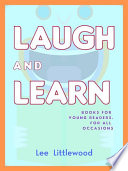 Laugh and Learn  Books for Young Readers  for All Occasions