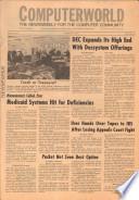 1976年11月29日