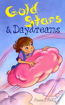 Gold Stars And Daydreams Book PDF