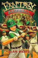 Pdf Fantasy Baseball Telecharger