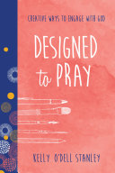 Designed to Pray [Pdf/ePub] eBook