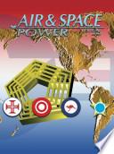 Air   Space Power Journal fall 05 Book