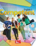 Inglés 1 Competent