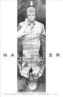 Nailbiter Volume 6 ebook