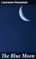 The Blue Moon ebook