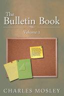 Pdf The Bulletin Book