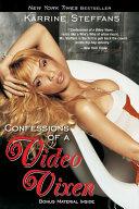 Confessions of a Video Vixen [Pdf/ePub] eBook
