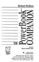 The PowerBook Companion
