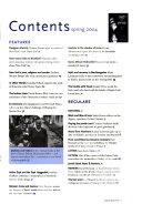Jewish Quarterly Book PDF