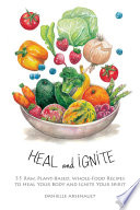 Heal and Ignite