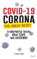 COVID 19 Bundle Book PDF