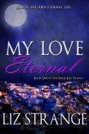 Pdf My Love Eternal