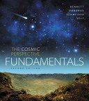 The Cosmic Perspective Fundamentals