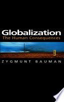 Globalization Book