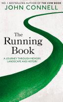 The Running Book Book