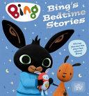 Bing Bedtime Stories