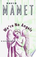 We re No Angels