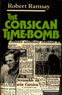 The Corsican Time-bomb