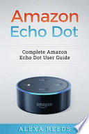 Amazon Echo Dot 2017
