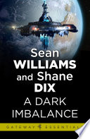 A Dark Imbalance