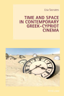 Time and Space in Contemporary Greek-Cypriot Cinema