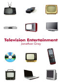 Television Entertainment